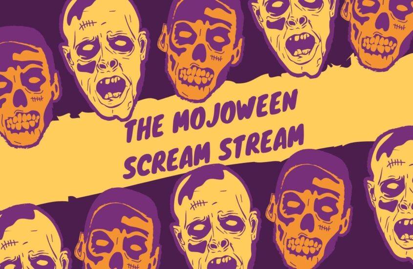 Top new horror titles to binge this spooky season