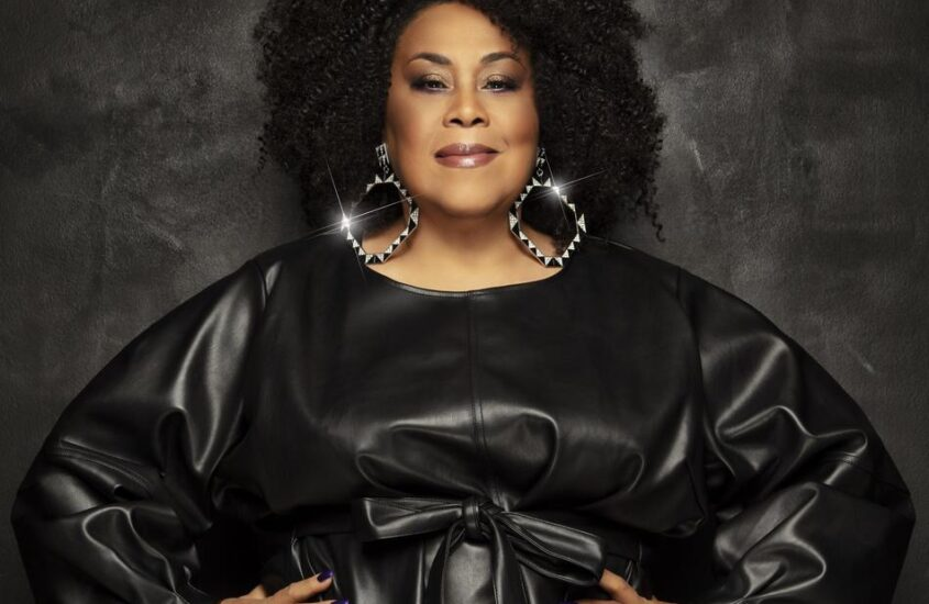The hard-fought legacy of Martha Wash