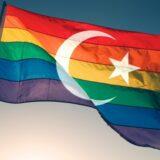 Ramadan: We're Here, We're Queer, We're Muslim!