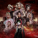 Voss Events revives 'Night Of The Living Drag' Tour for its 10 Year anniversary